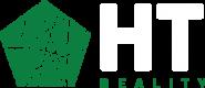ht-reality-logo-cw